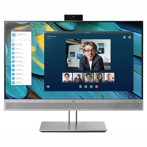 "HP EliteDisplay 23.8"" E243M Widescreen IPS LED"