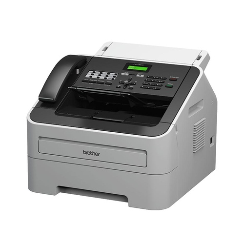 Brother 2840 Fax Machine