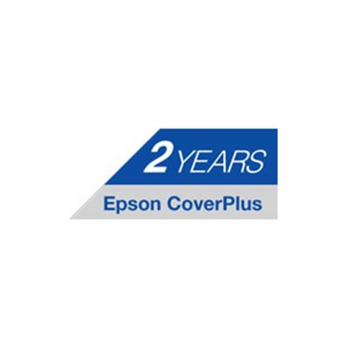 Epson 2yr Exchang Service Pack