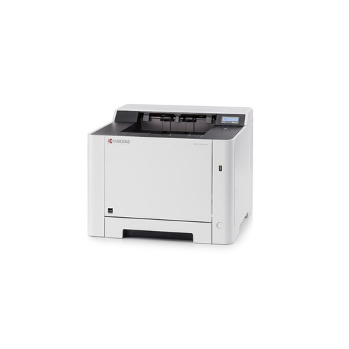 Kyocera ECOSYS P5026CDW Wireless Colour Laser Printer