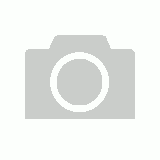 Epson 103 T1033 High Yield Magenta Ink - 815 pages